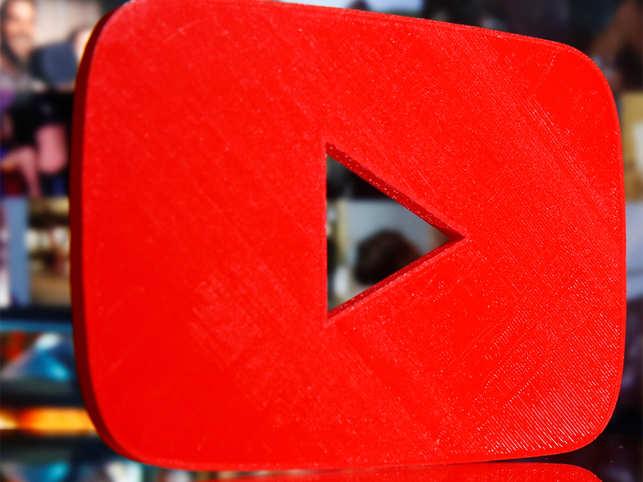 Google bans ads on 5G coronavirus conspiracy theories