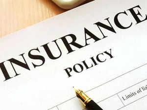 insurance-agen