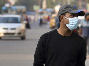 masked-person-bccl