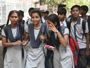 students-bccl