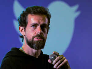 Twitter-CEO-reuters