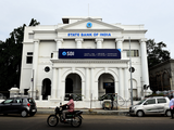 SBI reduces savings account interest rate to 2.75%