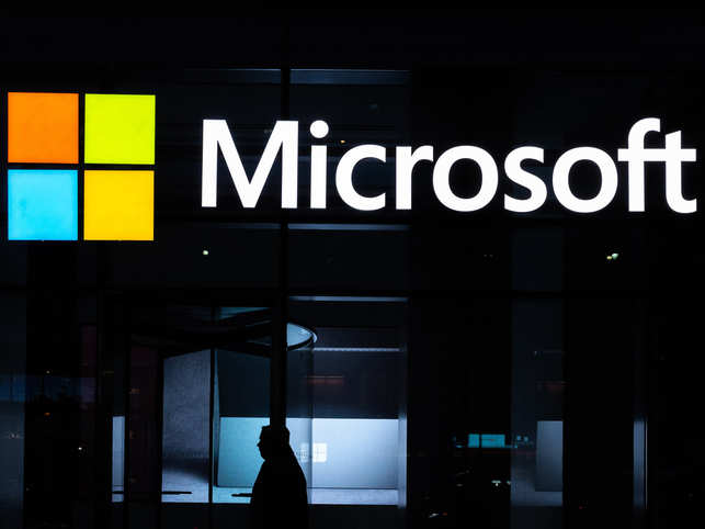Microsoft is yet to confirm its presence at Computex 2020, a conference that was to have been held in September as an in-person event.