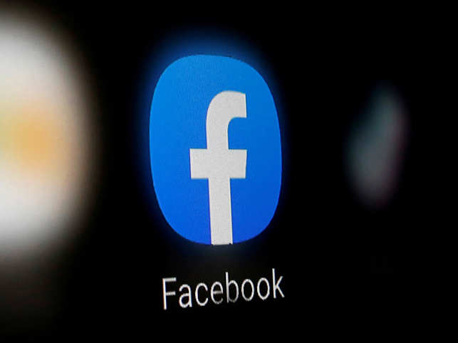 Facebook clarified that it would actively take steps to safeguard the identities of respondents.