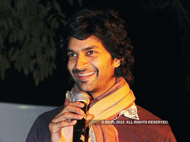 Purab Kohli and family are out of the self-imposed quarantine, and are not contagious any longer. ​
