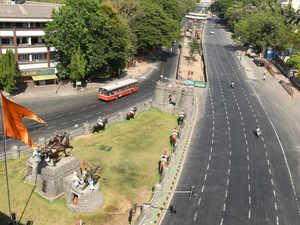 lockdown mumbai (1)