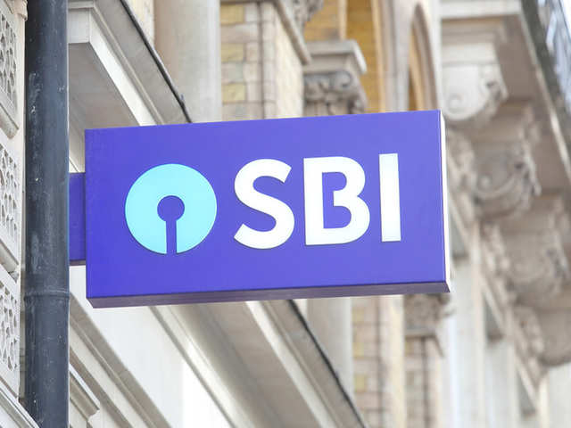 Soon, SBI employees might work from anywhere