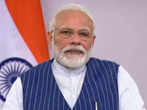 Coronavirus spread: PM Modi hints at possible lockdown extension after 14th April