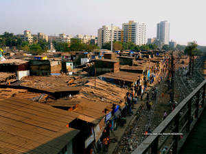 slums agencies