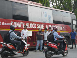 blood-donation-bccl
