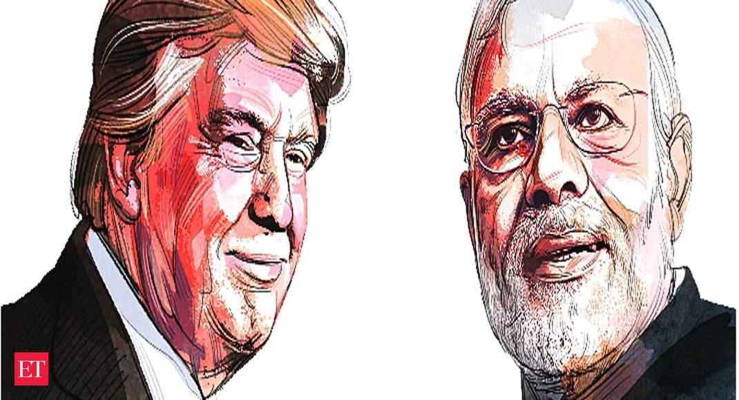 economictimes.indiatimes.com