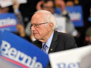 Bernie Sanders drops 2020 presidential bid, Joe Biden now likely nominee