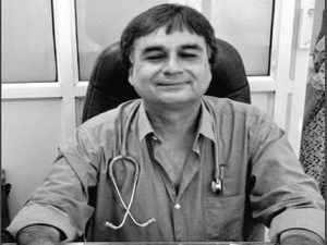 Indore doc