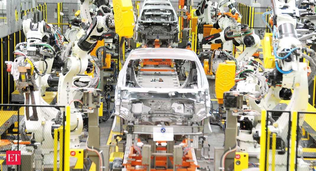 Covid-19 impact: Automakers want flexible manufacturing for business after the pandemic