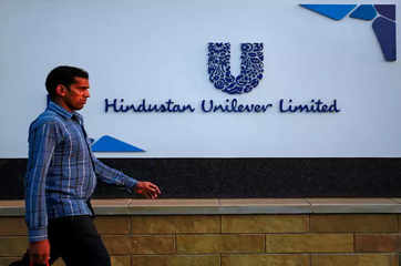 HUL sales, factory output 40% of daily run rate due to disruptions