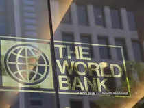 World-bank-agencies