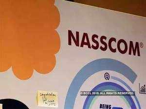 Nasscom-bcc