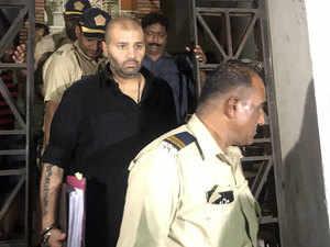 Lockdown violation: ED seizes 5 luxury vehicles used by Wadhawans for Mahabaleshwar trip