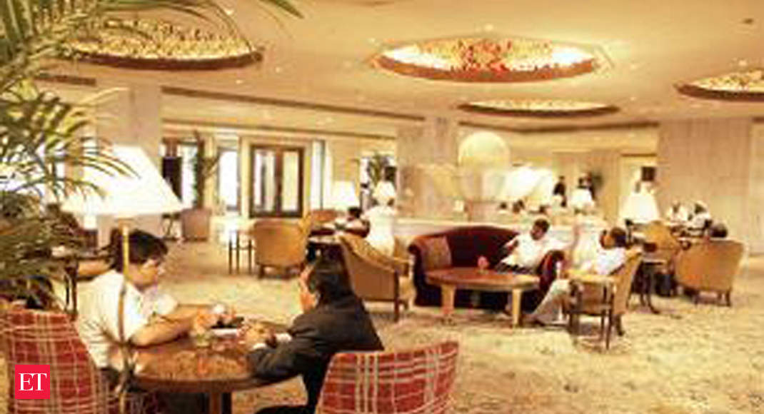 Lockdown has had disastrous impact on hospitality sector; govt support needed: Industry