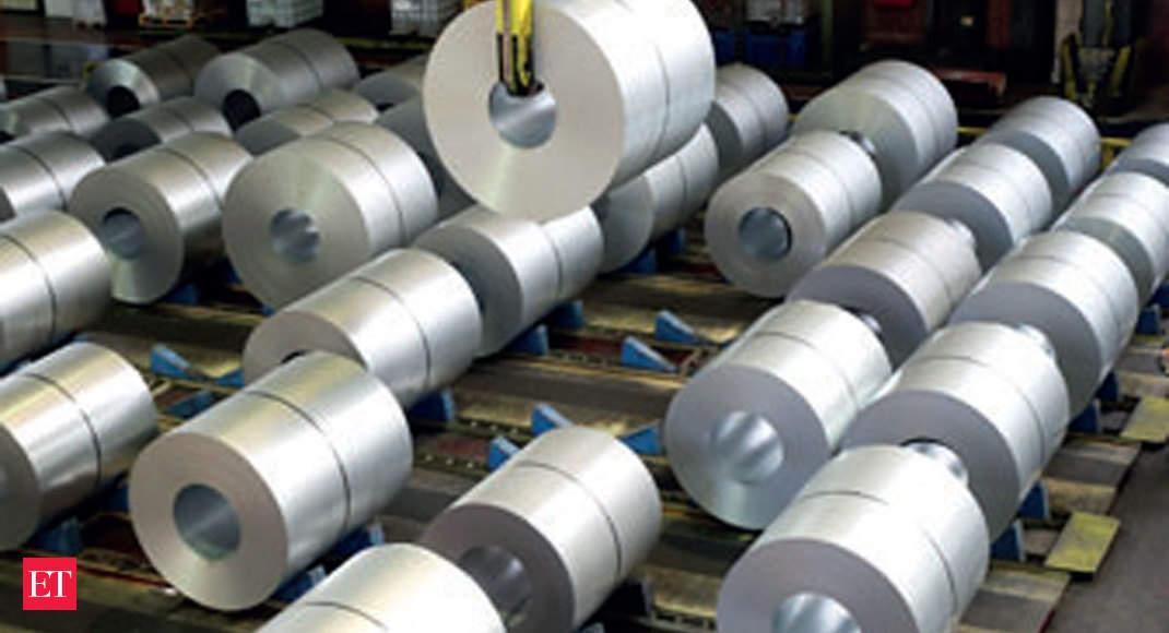 JSPL gets over 2,000 tonne rails order from Kolkata Metro: MD