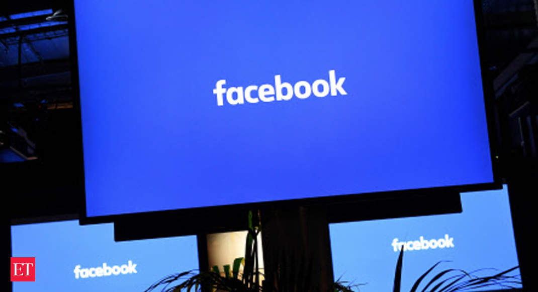 Facebook launches online resource guide for educational institutes