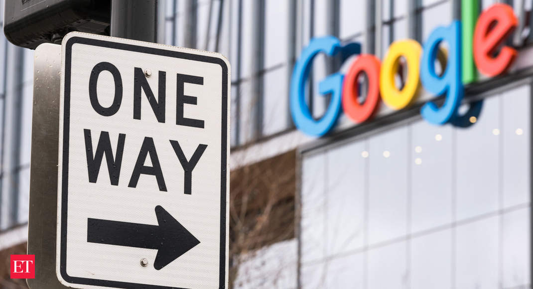 google: Google to help India keeping a track of movement and traffic across public places