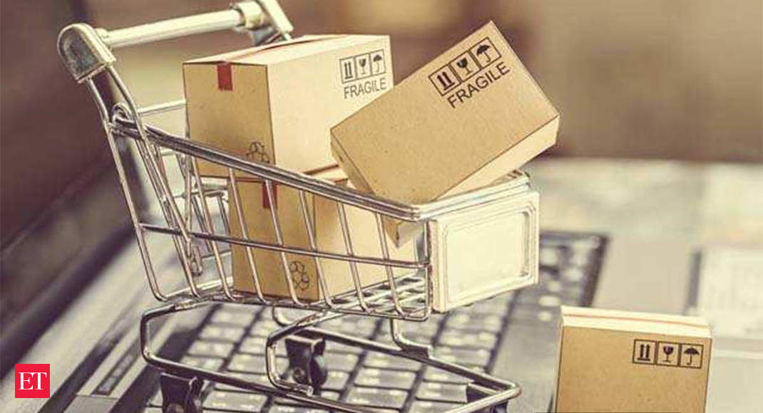 Flipkart, Amazon line up sales in May to help revive demand for non-essentials