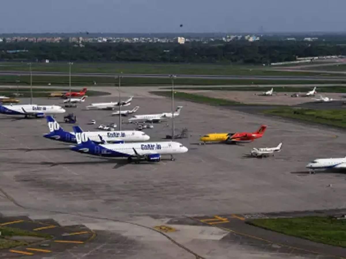uzbekistan airways corona