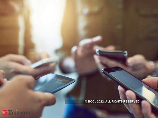 Millions Of Mobile Phones Thousands Of Appliances Pile Up For Repairing Amidst Lockdown Industry The Economic Times