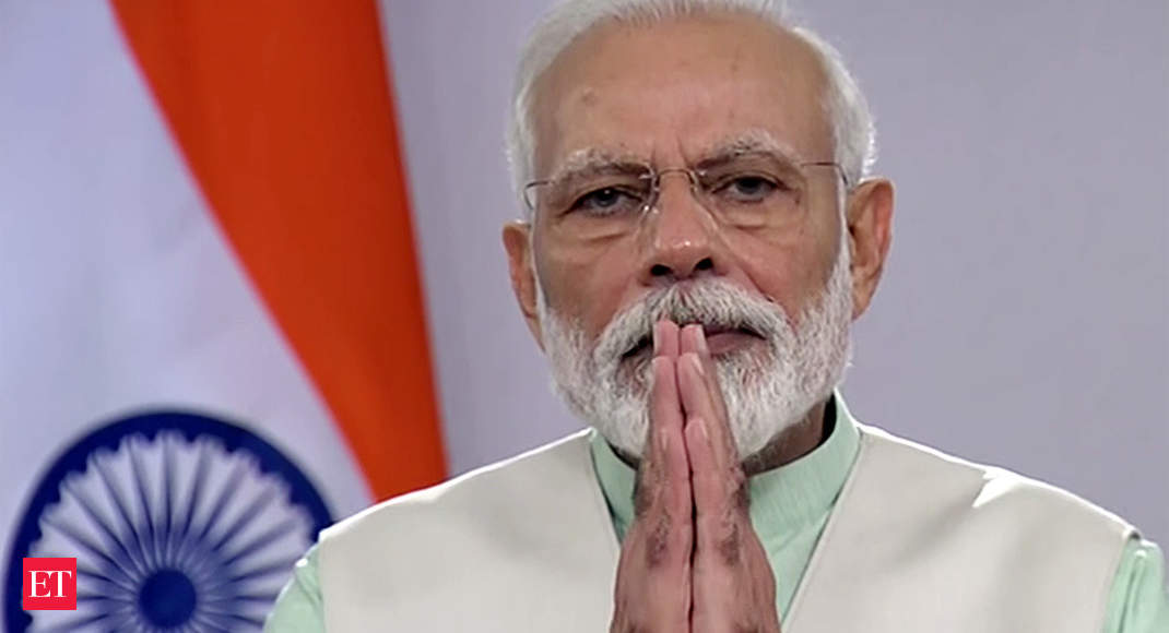 CAIT: Retail trade has lost Rs 3.15 lakh cr during lockdown; but support PM on extension: CAIT