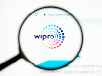 Wipro2-Shutter-1200