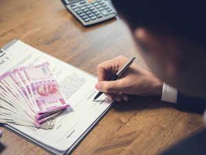 loan-paperwrk-getty