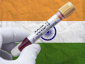 covid-india-getty