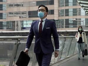 wuhan-businessman-AP