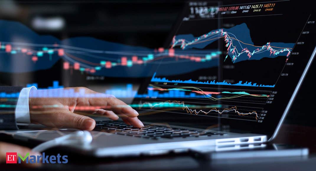 Bulk deals: Goldman Sachs laps up IndusInd Bank shares thumbnail
