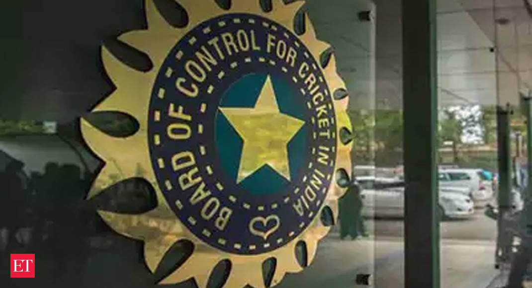 IPL 2020 postponed indefinitely due to coronavirus: BCCI