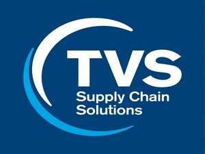 TVS supply chain