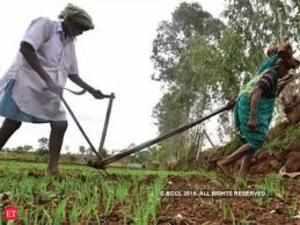 farmer 1.