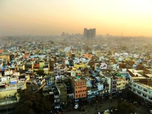delhi-real-estate
