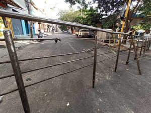 Bengaluru-hotspot-bccl