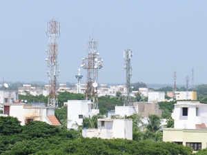 Telecom-2---BCCL