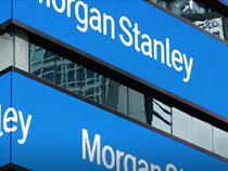 Morgan-Stanley-Agencies-120