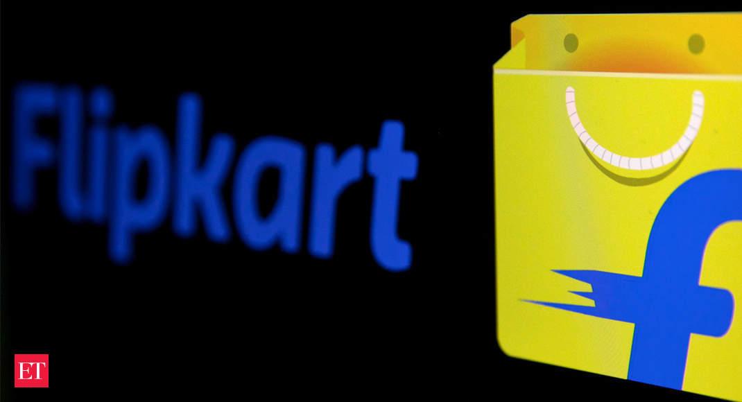 Flipkart focusing on hygiene and safety parameters