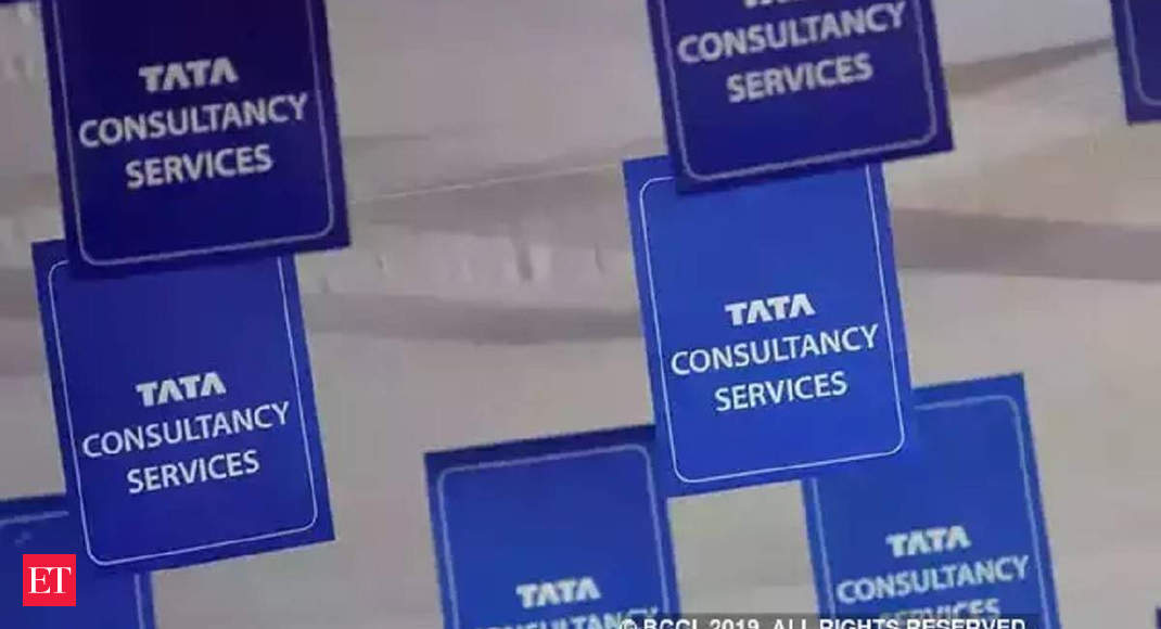 TCS not to lay off employees; freezes salary hikes