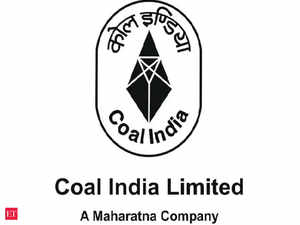 coal-india-agencies