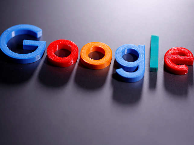 Meet, which is available only to schools, businesses and governments and is distinct from the consumer-focused Hangouts tool, has added daily users faster than any other Google service since January.