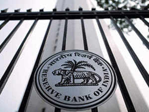 RBI reduces reverse repo rate by 25 bps from 4% to 3.75%; repo rate remains unchanged
