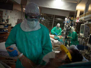 Coronavirus-deaths-afp
