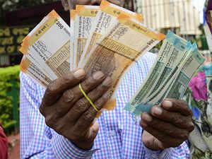 money3. bccl