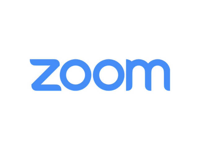 "Zoom also addressed a recent report that users' log-in information was being sold by criminals on the ""dark web."""